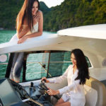Luxury Halong Bay Yacht Tour at Best Deal