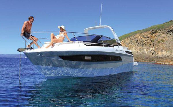 halong yacht